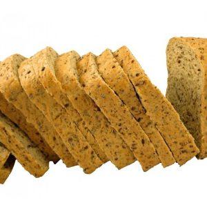 keto bread