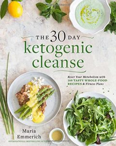 best keto cookbook
