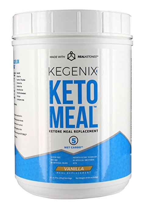 Best keto protein powder kegenix