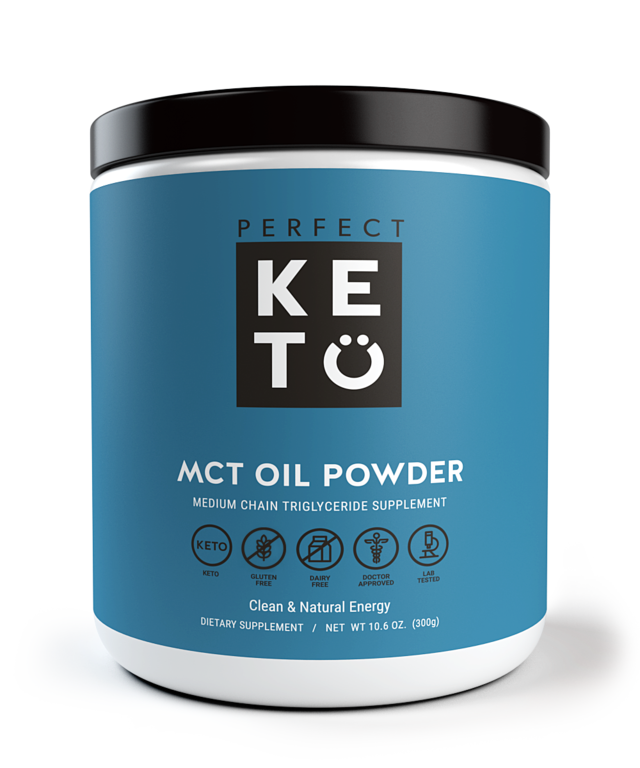 pure keto best mct oil